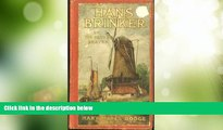 Big Deals  Hans Brinker or the Silver Skates (A Story of Life in Holland)  Best Seller Books Most