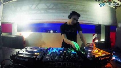 Sound Culture - SET by Bramuss