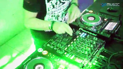 Sound Culture - SET by Gabin