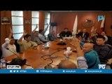 PKF, target makapag-produce ng Olympian Karateka sa 2020