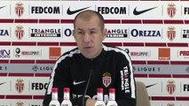 Foot - L1 - ASM : Jardim voit Mendy, Bakayoko et Mbappé chez les Bleus