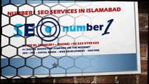SEO Services in Islamabad - SEO Company in Islamabad - SEO Expert in Islamabad - PPC Expert