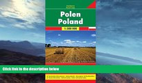 Deals in Books  Poland (English, French and German Edition)  Premium Ebooks Online Ebooks