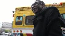 Youssou Ndour sur Maitre Gims et MHD :«Je dédie mon album à cette jeune génération»