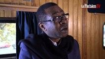 Youssou N'Dour: « Les rappeurs sénégalais n'ont rien à envier à Booba »
