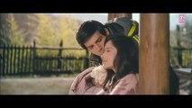 Bas Main Aur Tu (Akaash Vani)   Brand New Romantic Video Song 2013