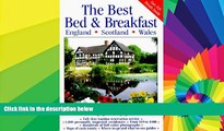 Big Deals  The Best Bed   Breakfast in England, Scotland   Wales 1998-99 (Serial)  Free Full Read