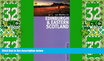 Big Deals  50 Walks in Edinburgh   Eastern Scotland: 50 Walks of 2 to 10 Miles  Best Seller Books