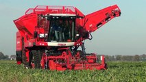Indian agriculture tractor  Agriculture technology of india  latest
