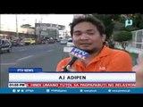 Smoking ban sa Davao City, itinuturing na tagumpay ng lungsod