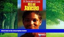 Big Deals  Rio de Janeiro (Insight Guide Rio de Janeiro)  BOOOK ONLINE