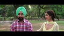 Bolane Di Lodd Nahin- Nikka Zaildar, Ammy Virk, Sonam Bajwa ,Latest Punjabi Song 2016