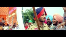 Chandigarh Rehn Waaliye- Jenny Johal, ft.Raftaar & Bunty Bains, Latest Punjabi Song