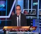 عبد الرحيم على لخالد صلاح: هناك جمعيات تعمل في مصر لإباحة الشذوذ وسأعرض تسجيلاتهم
