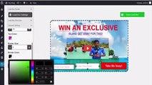 Best Buy Black Friday 2016 Vidpix Wordpress Plugin Litimited Time Discount