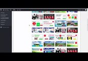 Best Buy Black Friday 2016 Vidpix Wordpress Image Plugin Promo Code