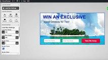 Best Buy Black Friday 2016 Vidpix Wordpress Marketing Plugin Review