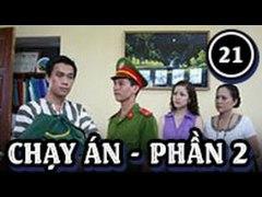 CANH SAT HINH SU CHAY AN PHAN 2 TAP 21