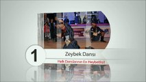 Zeybek Düğün Dansı – Türkiye'nin En İyi Dans Kursu Dans Akademi
