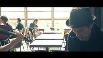 Miossec - Après le bonheur | A Take Away Show