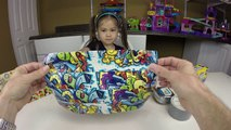 DIY GIFTS KIDS CAN MAKE for Fathers Day Surprise Birthdays Christmas How to Make a Duct Tape Wallet