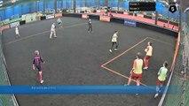Equipe 1 Vs Equipe 2 - 16/11/16 19:41 - Loisir Lens (LeFive) - Lens (LeFive) Soccer Park