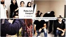 En Çok Tercih Edilen Fotoğrafçılık Kursu Foto Life Akademi