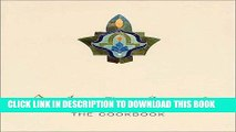 Best Seller The Moro Cookbook Free Read