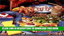 Ebook Low-Carb Ideas: Good Food 3 Free Read