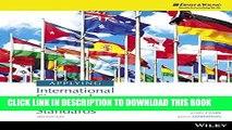 Best Seller Applying International Financial Reporting Standards Free Read