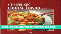 Best Seller Chinese Cuisine (Wei-Chuan s Cookbook) (English and Traditional Chinese Edition) Free