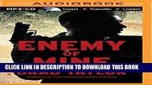 [PDF] Enemy of Mine (A Pike Logan Thriller) Popular Online