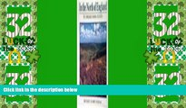 Deals in Books  In The North of England The Yorkshire Moors and Dales  BOOK ONLINE