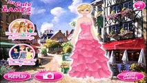 Barbie Good or Bad - Barbie Video Games For Girls