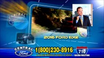 2016 Ford Explorer City of Bell, CA | Ford Dealership City of Bell, CA