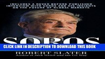 Best Seller Soros: The Life, Ideas, and Impact of the World s Most Influential Investor Free