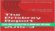 [PDF] The Prisbrey Report Volume 2015-3: Ruger Convertible .45 Colt/.45 ACP Redhawk Full Online
