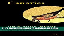 [PDF] Canaries and cage-birds Illustrations Full Collection