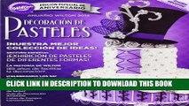 [PDF] Decoracion de Pasteles (Spanish Edition) Popular Collection
