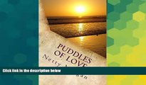 Ebook Best Deals  Puddles of Love: Wagging Tongues and Wagging Tails go out in the Midday Sun
