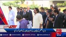 92  News Headlines 09:00 AM - 17-11-2016 - 92NewsHD