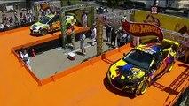 Hotweels Real Car part 1