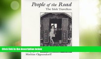 Buy NOW  People of the Road: The Irish Travellers (Irish Studies)  BOOOK ONLINE