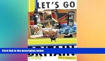 Ebook deals  Let s Go 2006 Britain (Let s Go: Great Britain)  BOOK ONLINE