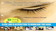[PDF] The Developing Person Through the Life Span, 9th Edition Popular Online