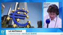 Bruxelles : de la rigueur budgétaire à une orientation budgétaire expansionniste