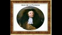 — Jean de La Fontaine, Fables de La Fontaine, Le Laboureur et ses enfants