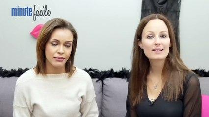 Psycho-Sexo : Lingeries sexy tendance pour pimenter son couple