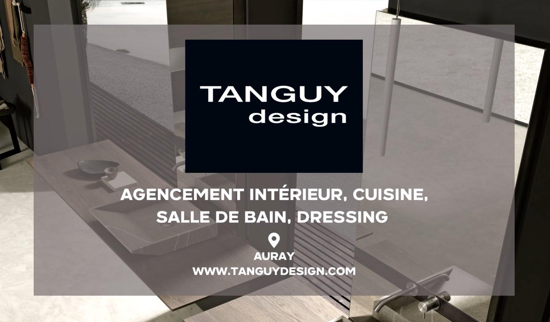 Architecte D Intérieur Auray architecte d'intérieur - création et pose de cuisines à auray