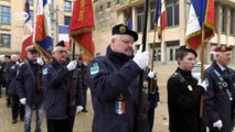 National Front expects huge protest vote | Focus on Europe